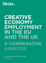 creative_economy_report_cover_image_0