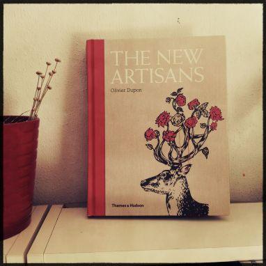 The new artisans_1