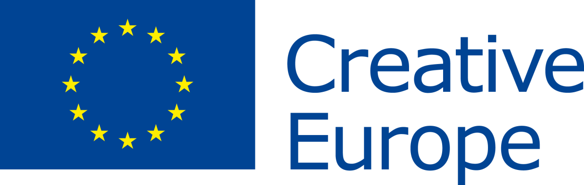 Call 4 European CooperationProjects
