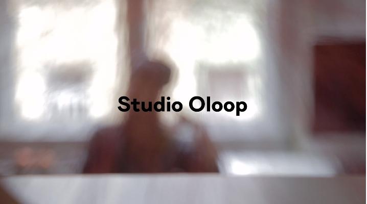Oloop
