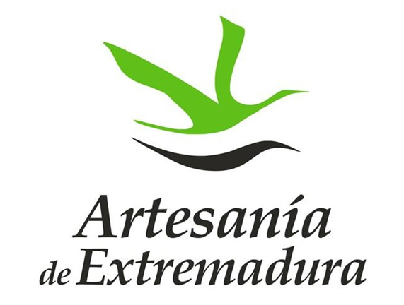 Transnational Contest For Artisans