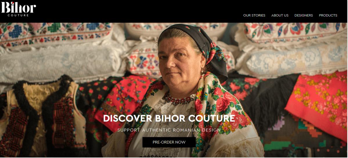 Bihor vs Dior
