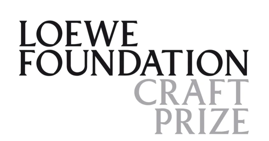 LOEWE Craft Prize 2019 edition – Submissions period nowopen