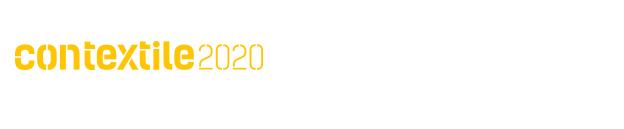 CONTEXTILE 2020 – OpenCall